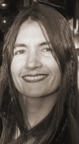 charlotte rotterdam