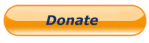 1-2-paypal-donate-button-png